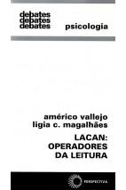 Lacan: Operadores da Leitura