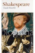 Shakespeare - Biografia