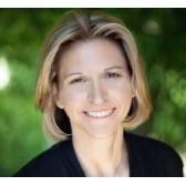 Dra. Rebecca Gladding