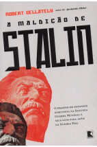 A maldição de Stalin