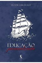 Educação Personalizada