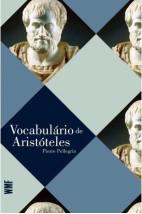 Vocabulário de Aristóteles