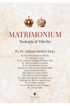 Matrimonium: Teologia & Direito