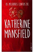 Os melhores contos de Katherine Mansfield