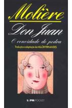 Don Juan – o convidado de pedra