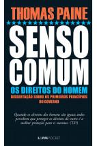 Senso comum / Os direitos do homem