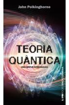 Teoria quântica