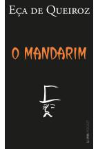 O mandarim