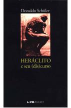 Heráclito e seu discurso