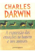 A Expressão das Emoções no Homem e nos Animais