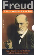 A Interpretação dos Sonhos (Box)