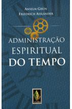 Administração Espiritual do Tempo
