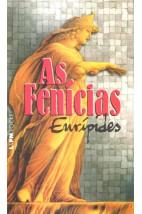 As Fenícias