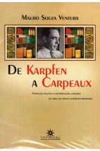 De Karpfen a Carpeaux