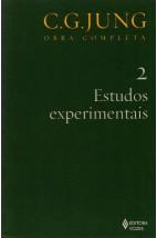 Estudos Experimentais (Vol.02)