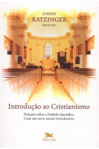 Introdução ao Cristianismo