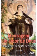 Revelações de Santa Gertrudes III