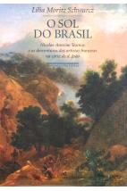O Sol do Brasil