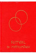 Ritual do Matrimônio